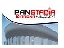 Panstadia_Arena_thumb