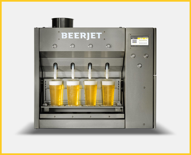 beerjet4