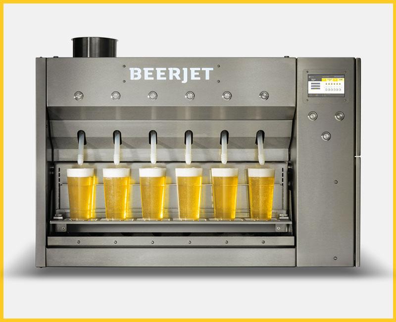 beerjet6